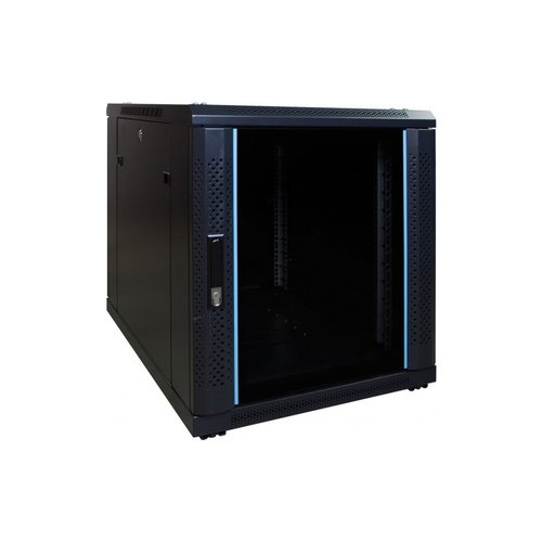 Inutec LITHIUM CABINET 12 U 600x600x720mm for Pylontech batteries