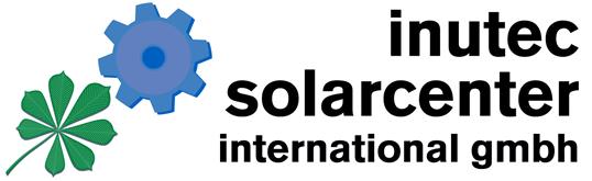 inutec solarcenter international gmbh