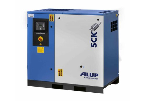 Alup SCK 25-10