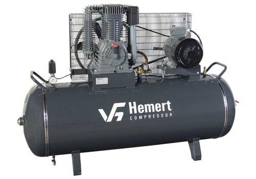 Hemert HST900-300