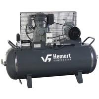 Zuigercompressor HST700-300