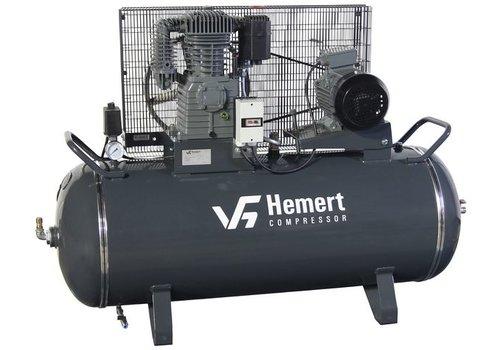 Hemert HST700-300