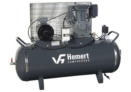 Hemert HST600-200