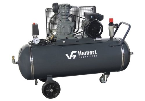 Hemert HS350-100