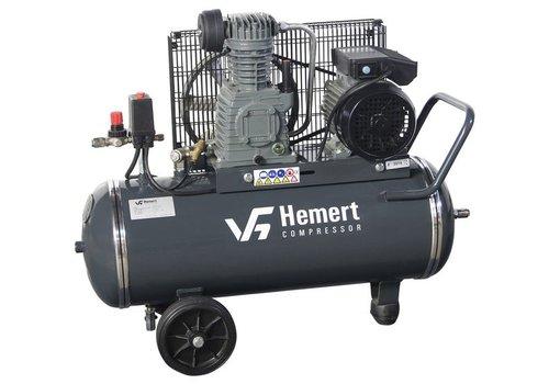 Hemert HS350-50