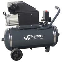 Zuigercompressor HS190-25