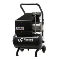 Zuigercompressor HS190-10