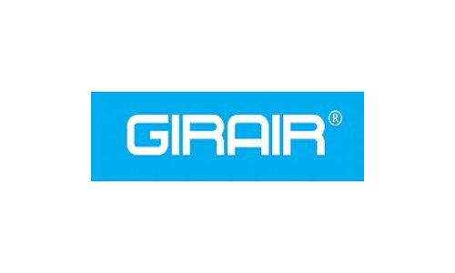Girair
