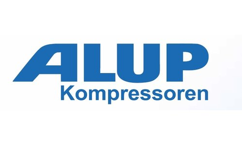 Alup