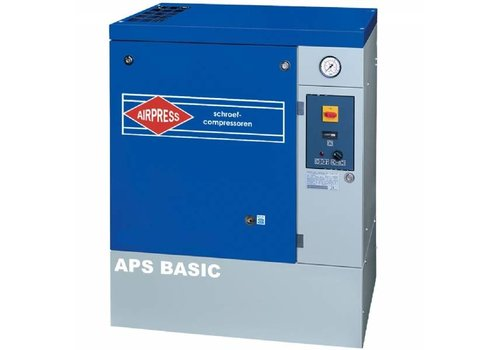 Airpress APS 15 BASIC