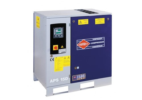 Airpress APS 15