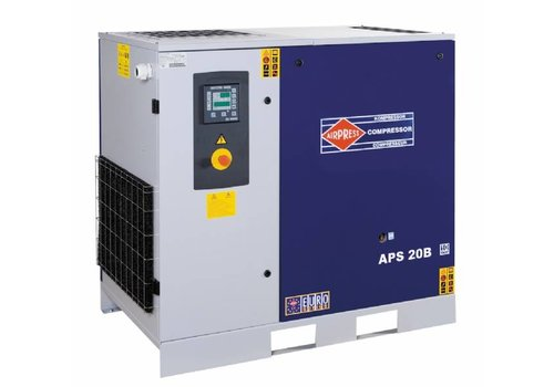 Airpress APS 20
