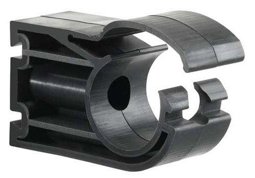 Prevost buisklem 40mm