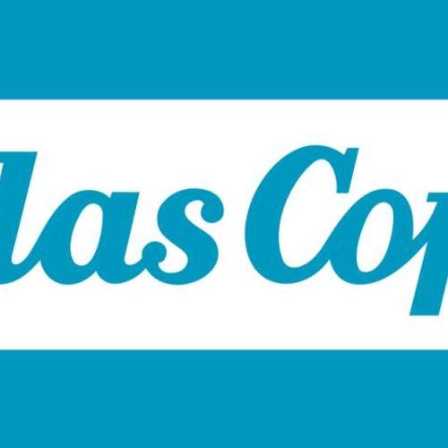 Atlas Copco onderdelen