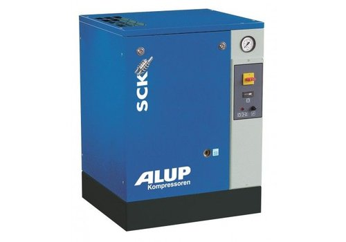 Alup SCK  7-10