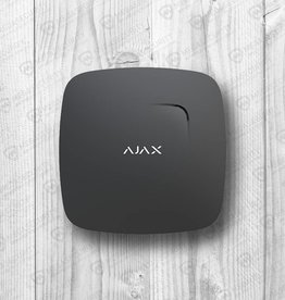 Ajax Systems Ajax FireProtect Plus