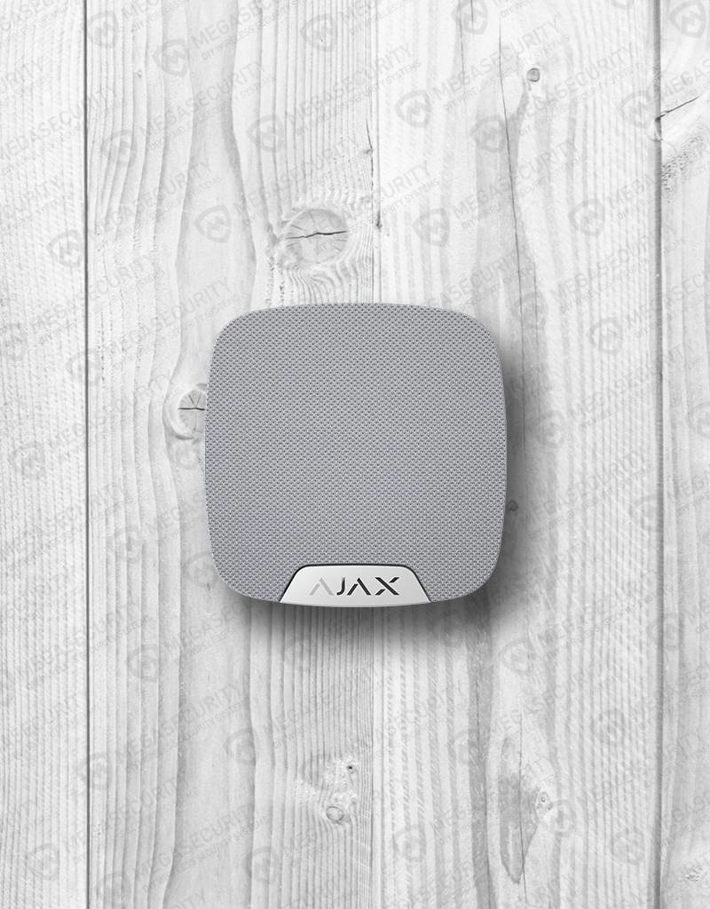Ajax Systems Ajax HomeSiren