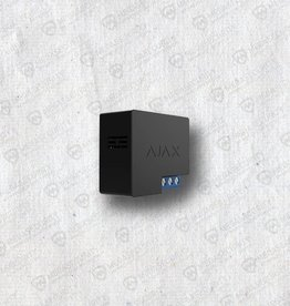 Ajax Systems Ajax WallSwitch
