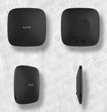 Ajax Systems Ajax Hub Plus