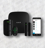 Ajax Systems Ajax StarterKit