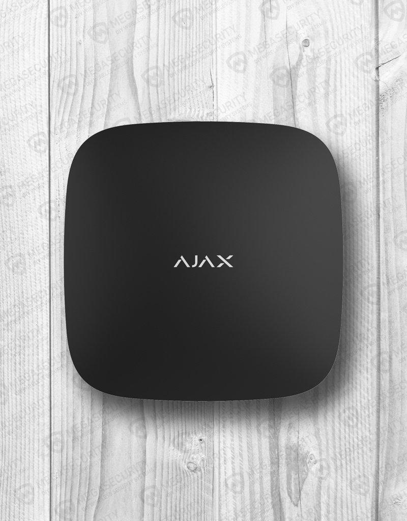 Ajax Systems Ajax ReX