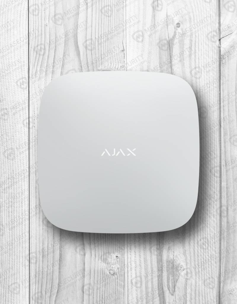 Ajax Systems Ajax Hub 2