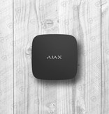 Ajax Systems Ajax LeaksProtect