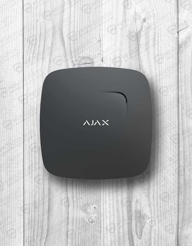 Ajax Systems Ajax FireProtect Plus
