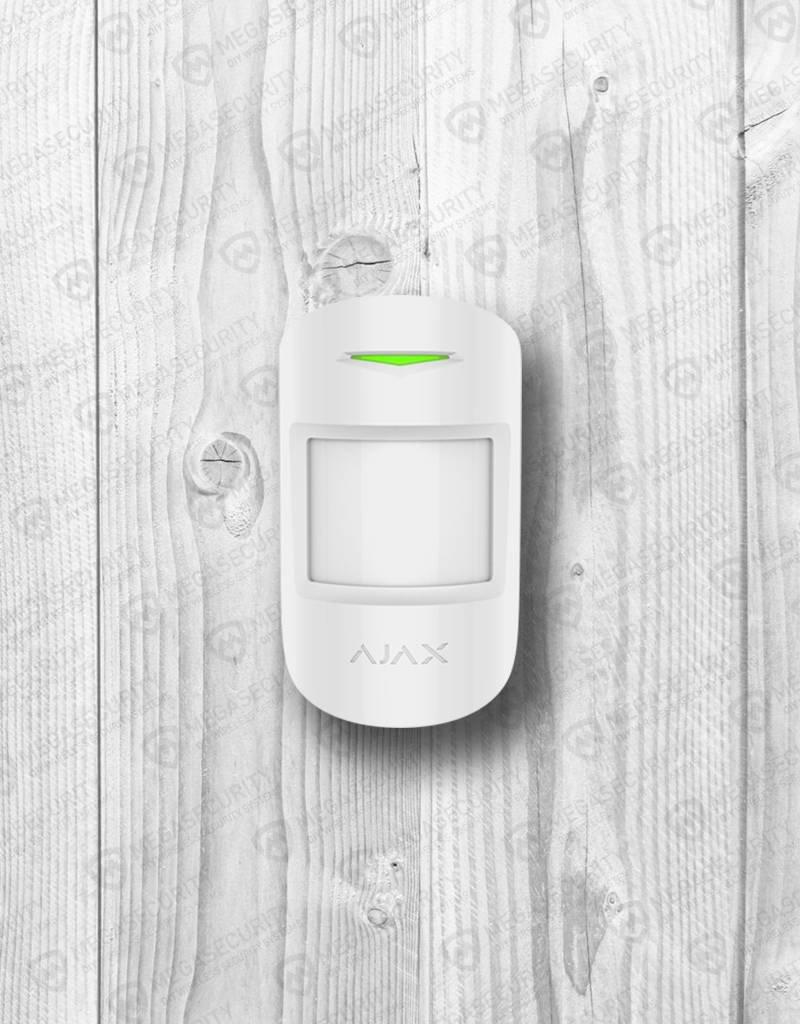 Ajax Systems Ajax MotionProtect