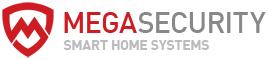 Mega Security︱Des solutions de sécurité à installer vous-même