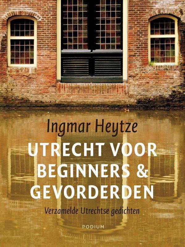 Utrecht voor beginners & ge...