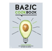 Basic cookbook