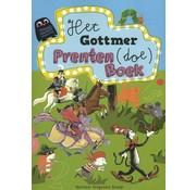 Het Gottmer prenten(doe)boek