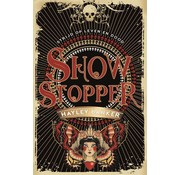 Showstopper