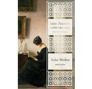 Jane Austen,
