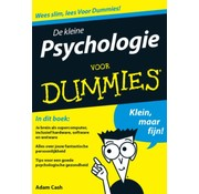 De kleine Psychologie