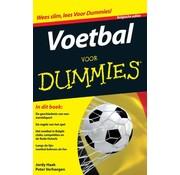 Voetbal voor Dummies