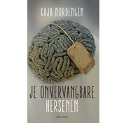 Je onvervangbare hersenen