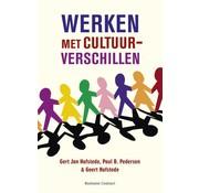 Werken met cultuurverschillen