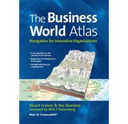 The Business World Atlas