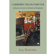 Carberry fields forever