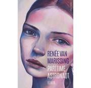 Parttime astronaut