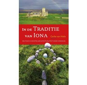 In de traditie van Iona