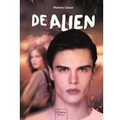 De alien