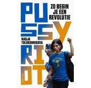 Zo begin je een revolutie