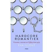 Hardcore romantiek