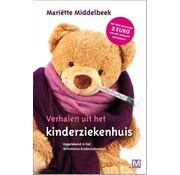 Verhalen uit het kinderziekenhuis