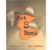 Het seks boek