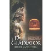De gladiator