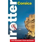 Trotter Corsica